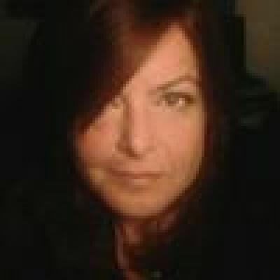 Joanne zoekt een Huurwoning / Kamer / Appartement in Amersfoort