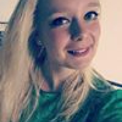 Kelly is looking for a Rental Property / Room / Apartment in Amersfoort