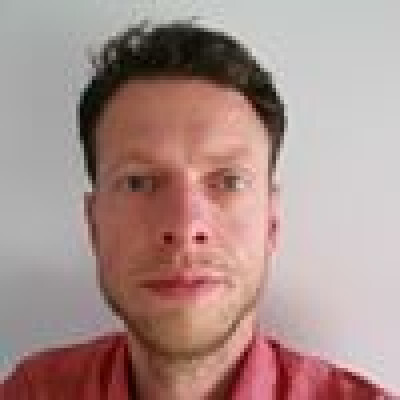 Marc is looking for a Rental Property / Room / Apartment in Amersfoort