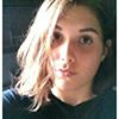 Thalya zoekt een Kamer / Appartement in Amersfoort