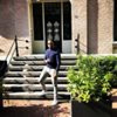Sakariya zoekt een Appartement in Amersfoort