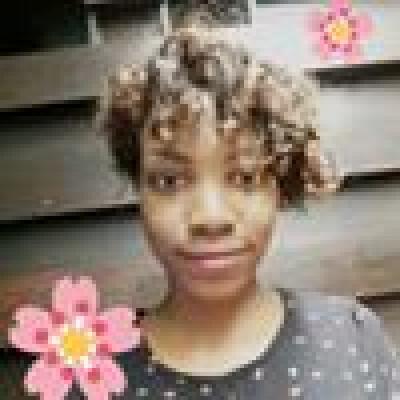 Mandisa zoekt een Huurwoning / Kamer / Appartement in Amersfoort
