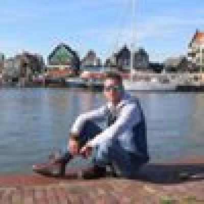 Ruben zoekt een Huurwoning in Amersfoort