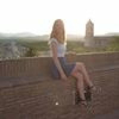 Ebba zoekt een Huurwoning / Appartement in Amersfoort