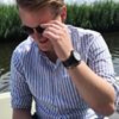 Dion zoekt een Huurwoning / Appartement in Amersfoort