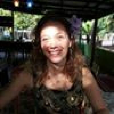 Anneloes zoekt een Huurwoning / Kamer / Appartement in Amersfoort