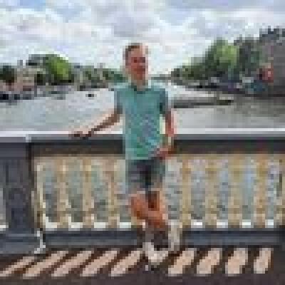 Luuk zoekt een Huurwoning / Kamer / Appartement in Amersfoort