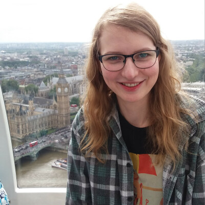 Annemarie zoekt een Huurwoning / Kamer / Appartement in Amersfoort