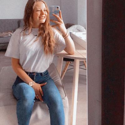 Noëlle zoekt een Huurwoning / Kamer / Appartement in Amersfoort