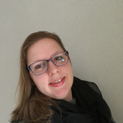 Manon is looking for a Rental Property / Apartment in Amersfoort